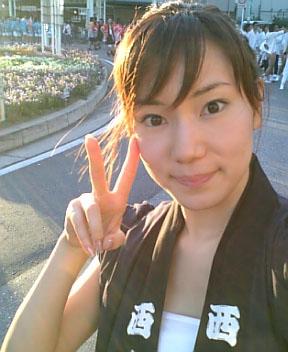 20070814yasamosa2.jpg