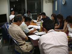 DSCF2790_web.JPG