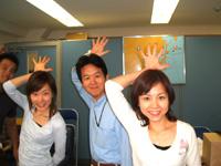 DSCF3142_web.jpg